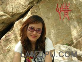中央人民广播电台中华之声 曲飞照片