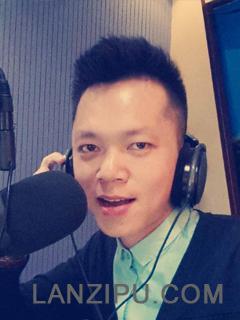 凯里人民广播电台 唐朝照片