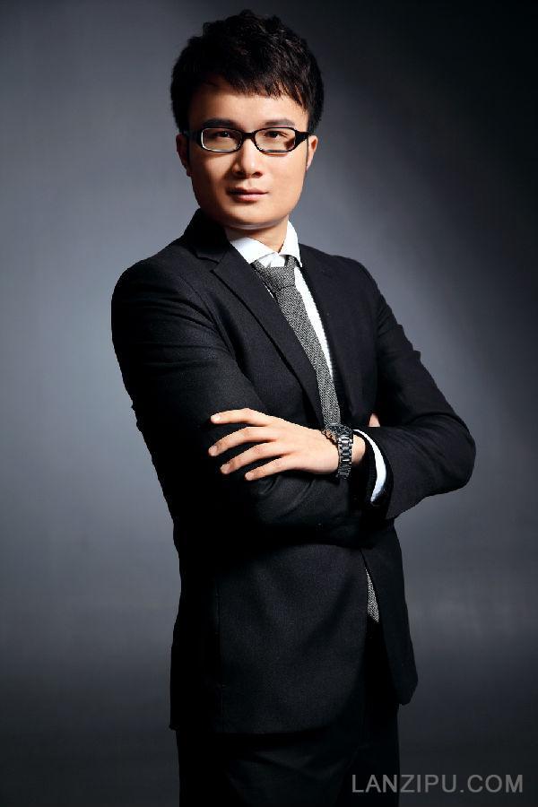 温州交通广播 孙杨照片
