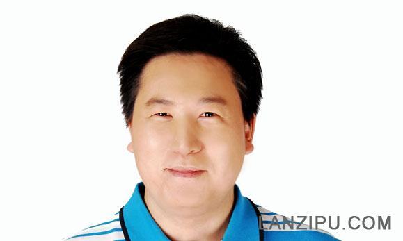 天津音乐广播 曹建照片