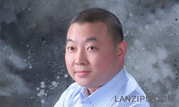 天津经济广播 常炜照片