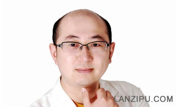 天津农村广播 晓飞照片