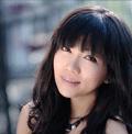 温州经济生活广播温州音乐之声 小米照片