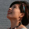 温州音乐之声 吕瑜照片