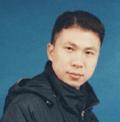温州经济生活广播 科林照片