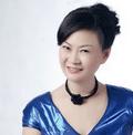 温州经济生活广播 姜德华照片