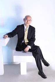 上海人民广播电台 晓闻照片