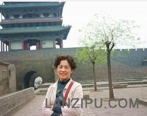 合肥电台新闻综合 柳溪照片
