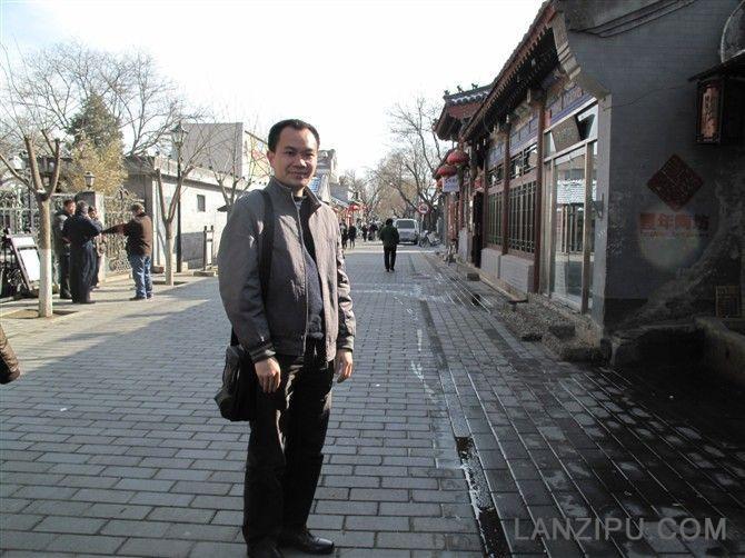 海峡之声闽南话广播 德能照片