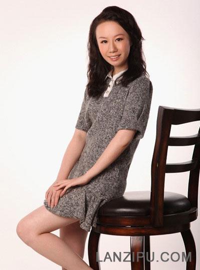 金华新闻广播 叶子_金华新闻照片