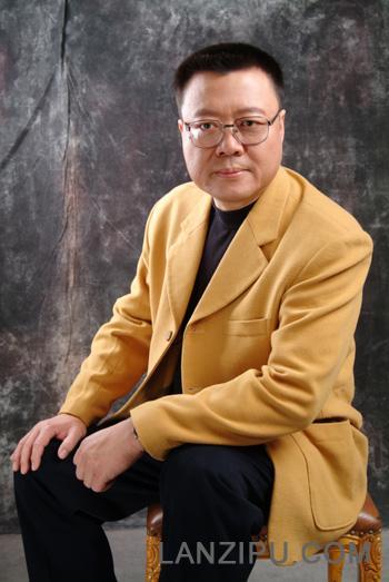 广州新闻电台 张健_广州新闻照片