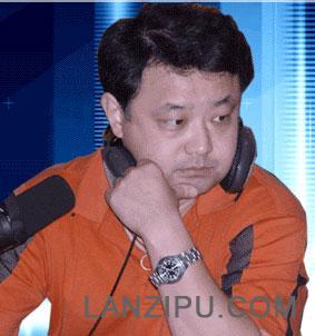 陕西都市广播陕西新闻广播 建军照片