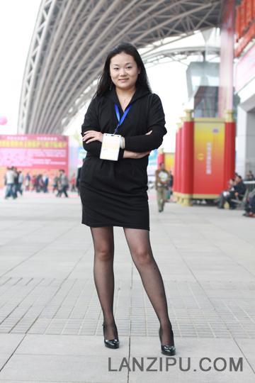 陕西农村广播 柯柯照片