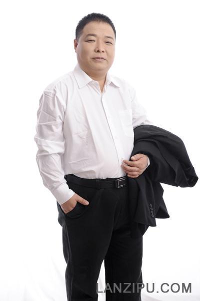 陕西故事广播 乐乐照片