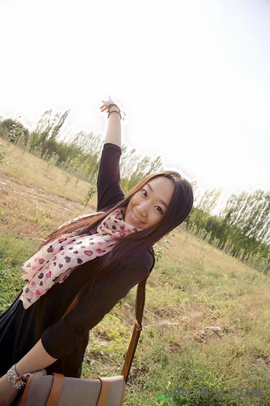 新疆音乐广播 馨悦照片