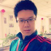 新疆交通广播 花琪照片