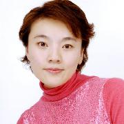 新疆综合广播 黄雯照片