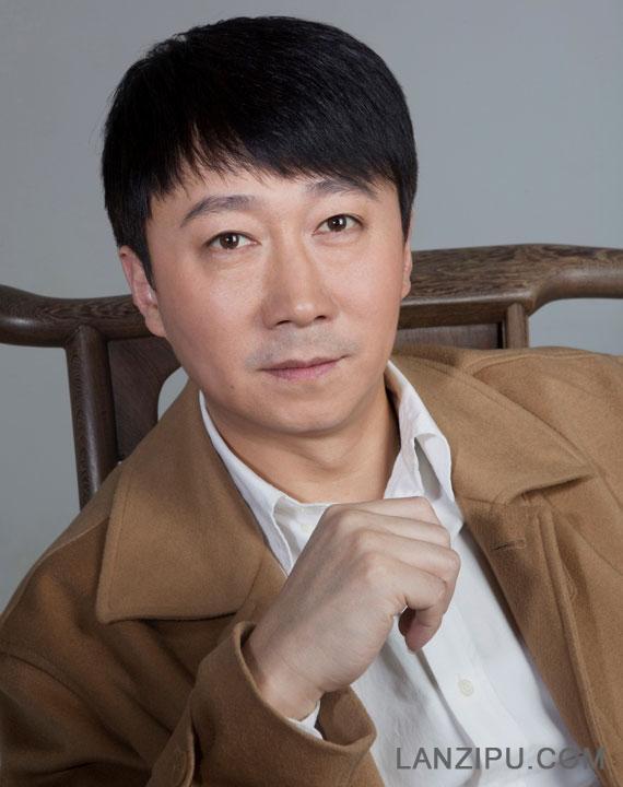 主持人 [ 张宁 ]  微博地址 :http://weibo.