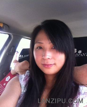 西藏人民广播电台都市生活 莎莎照片
