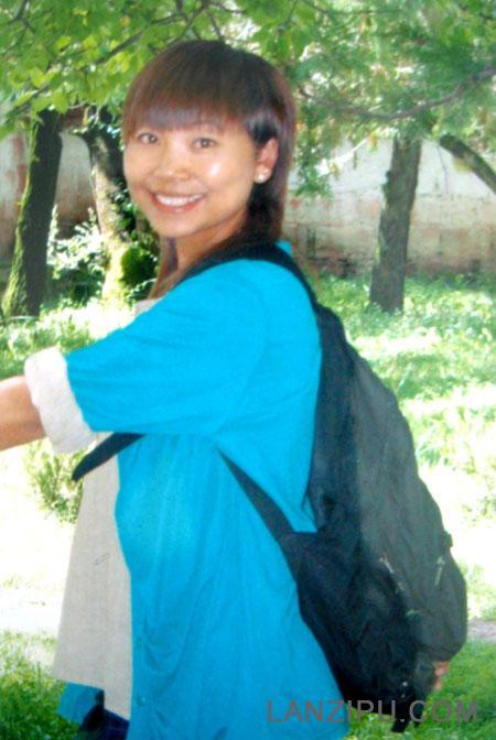 西藏人民广播电台都市生活 德吉照片