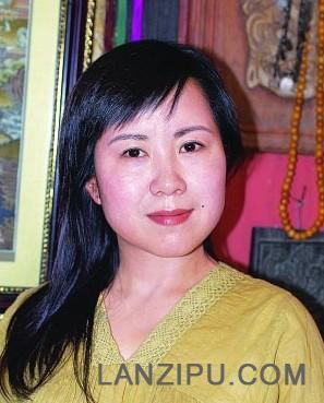 西藏人民广播电台汉语广播 文心照片