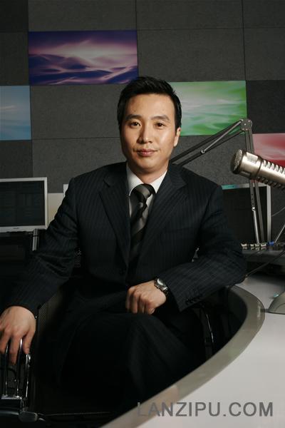 北京新闻广播 方达照片