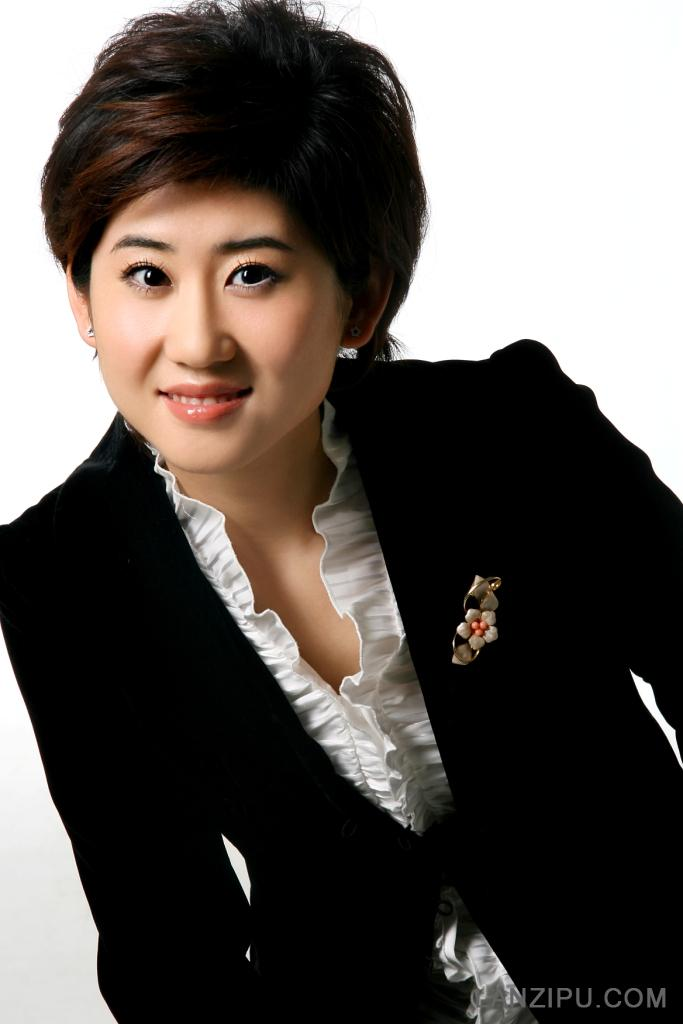 北京故事广播 米夏照片