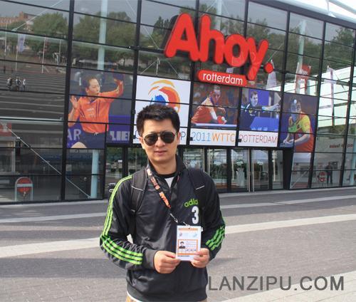 北京体育广播 晓亮照片