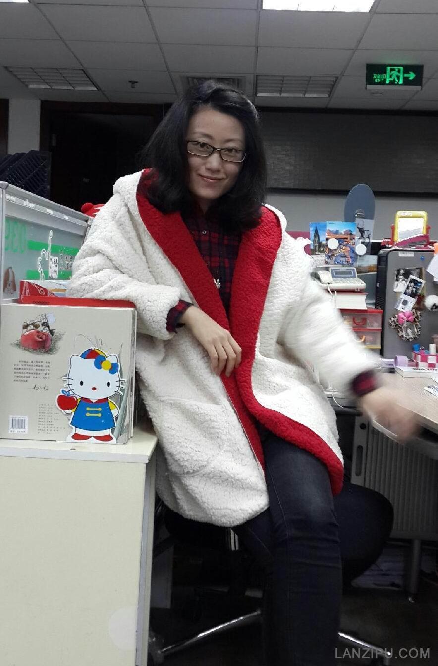 北京爱家广播 小群照片