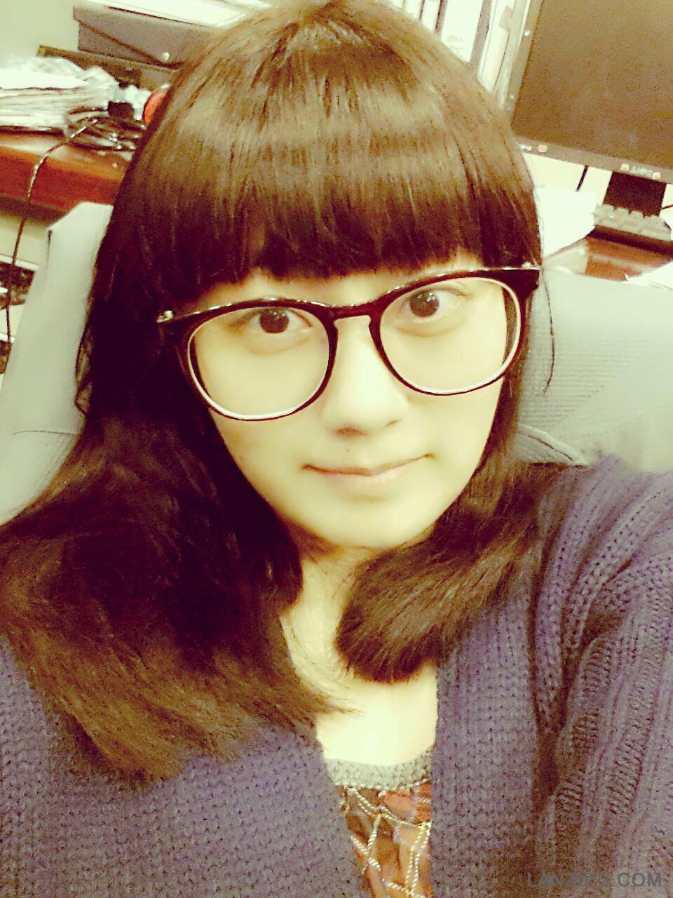 深圳音乐广播 小曼971照片