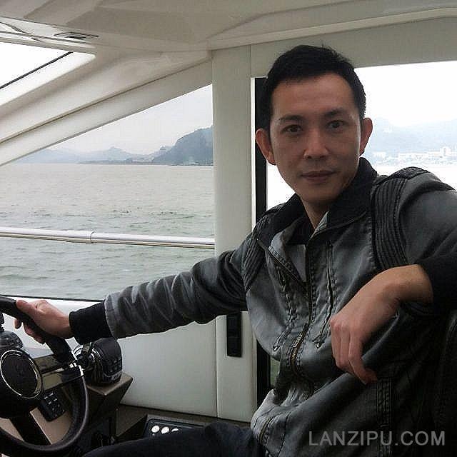 汕头音乐汽车广播 水手照片